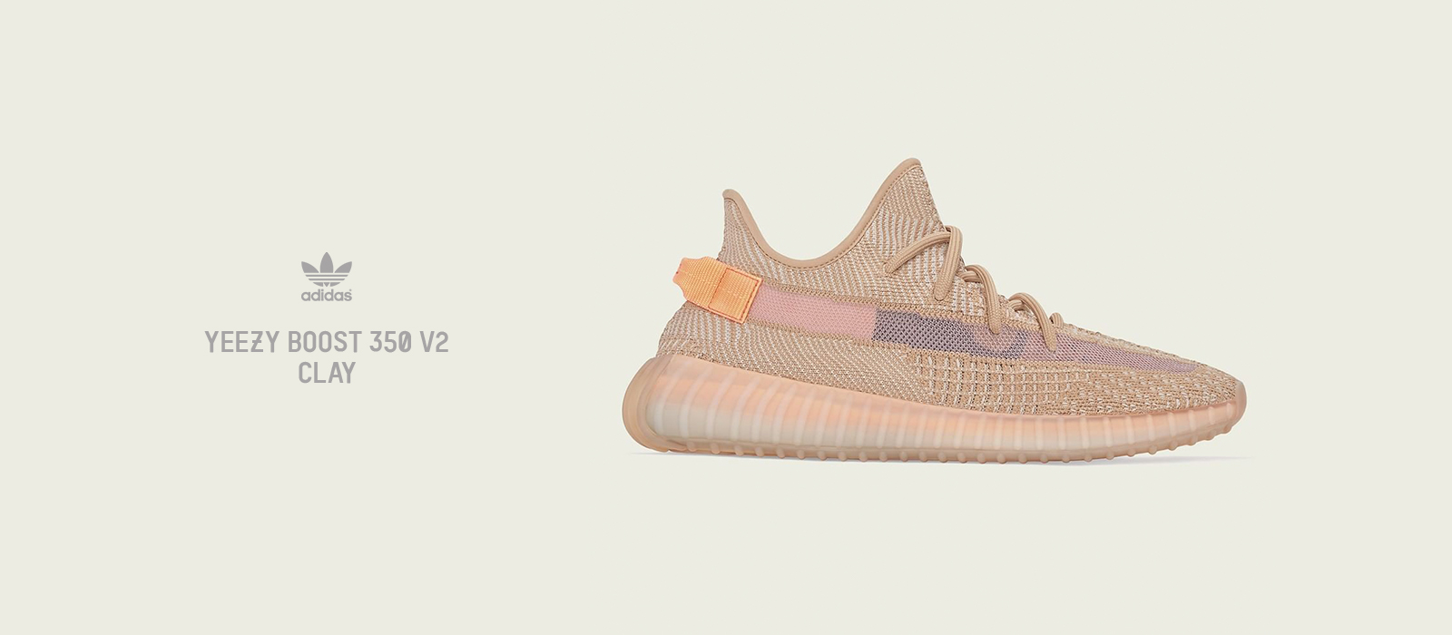 purchase cheap 5bb50 73356 YEEZY BOOST 350 V2