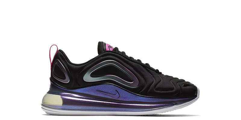official photos 06dee 1ff2b Women s Nike Air Max 720 SEShop Now