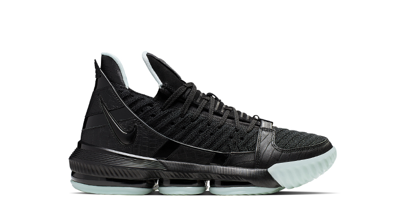 a0052a224376 Men s Nike LeBron 16Shop Now